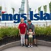 A Kid Again Kings island 2015-75