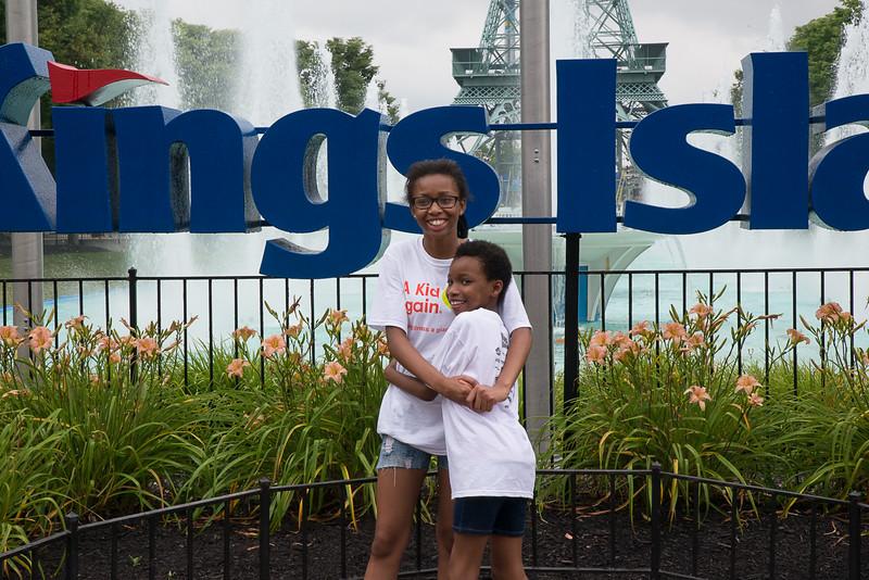 A Kid Again Kings island 2015-218