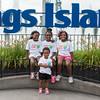 A Kid Again Kings island 2015-86
