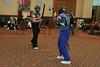 A-Kon 18 - May 31st - June 3rd 2007