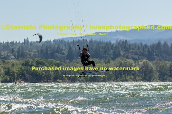 White Salmon Bridge 7 15 20-8765