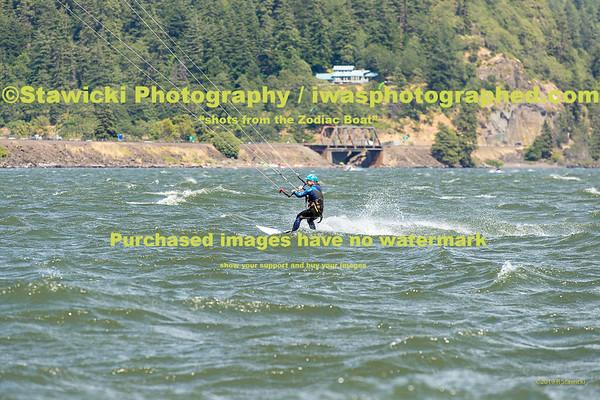 wells Island 6 16 19-2276