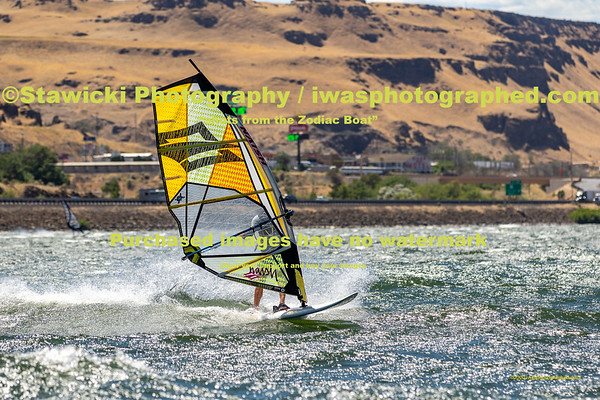 Maryhill State Park 7 23 2020-4814