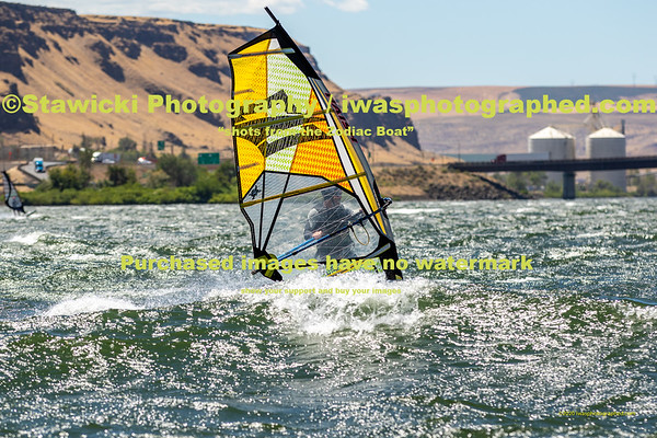 Maryhill State Park 7 23 2020-4791