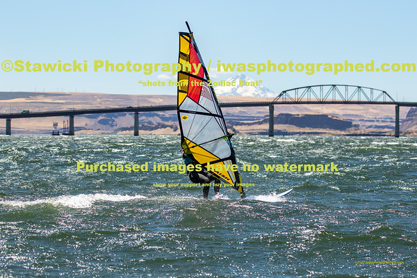 Maryhill State Park 7 23 2020-4753