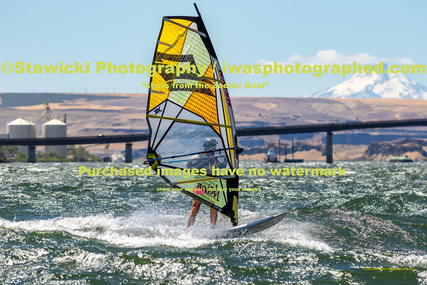 Maryhill State Park 7 23 2020-4793