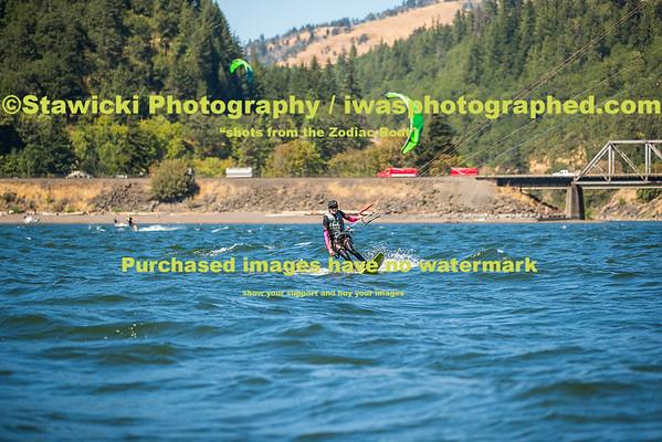 Event Site - White Salmon 7 25 18-9848