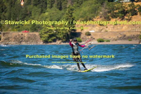 Event Site - White Salmon 7 25 18-9851