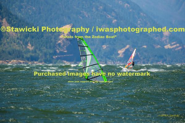Swell City - Broughton Landing 8 1 18-4618