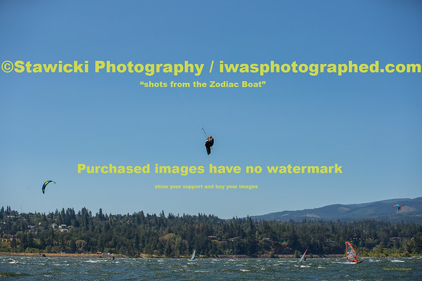 Event Site-White Salmon Bridge 7 28 18-2921