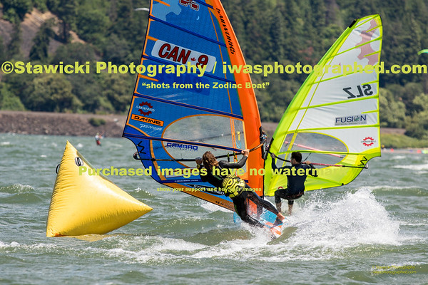 Gorge Cup 2016 07 03-9634