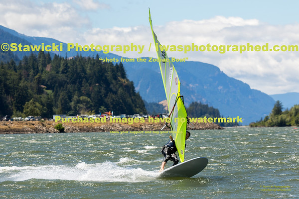 Gorge Cup 2016 07 03-9610