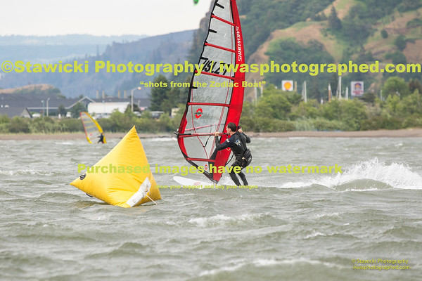Gorge Cup #1 2016 05 14-2518