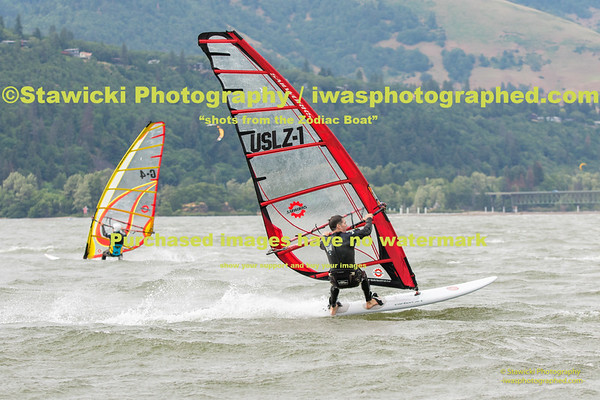 Gorge Cup #1 2016 05 14-2514