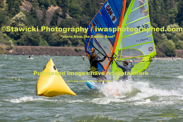 Gorge Cup 2016 07 03-9635