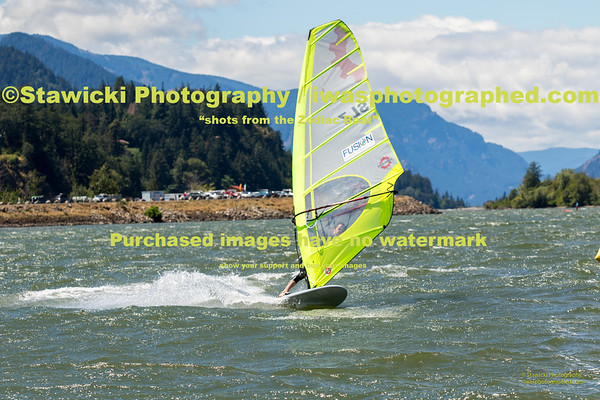 Gorge Cup 2016 07 03-9609