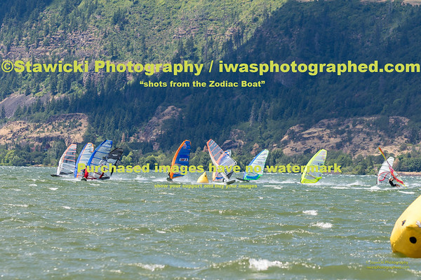 Gorge Cup 2016 07 03-9589