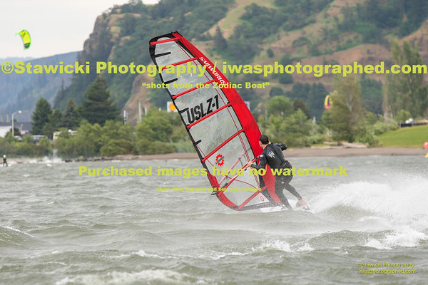 Gorge Cup #1 2016 05 14-2517