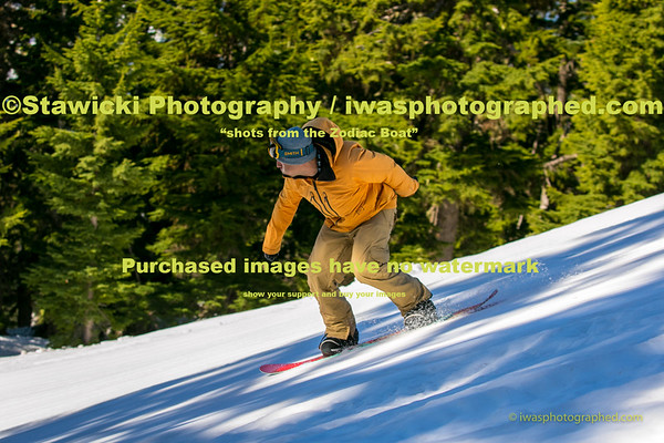Russ, Carsten Taylor 2016 04 20 Timberline-1212