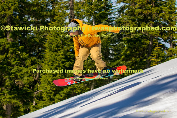 Russ, Carsten Taylor 2016 04 20 Timberline-1211
