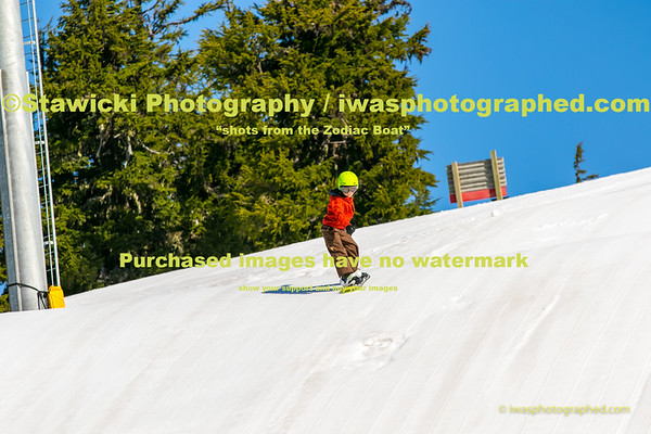 Russ, Carsten Taylor 2016 04 20 Timberline-1196