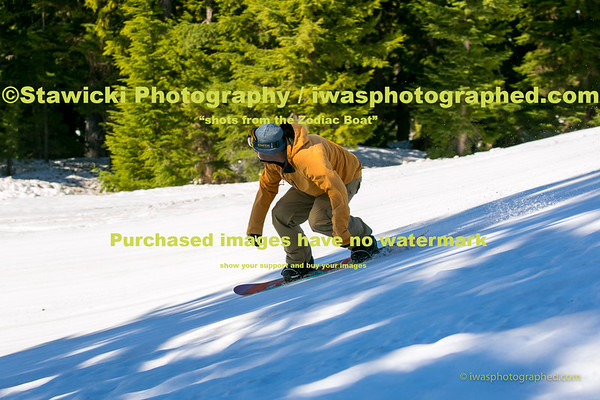 Russ, Carsten Taylor 2016 04 20 Timberline-1213
