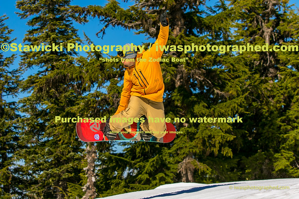 Russ, Carsten Taylor 2016 04 20 Timberline-1209