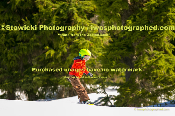 Russ, Carsten Taylor 2016 04 20 Timberline-1214