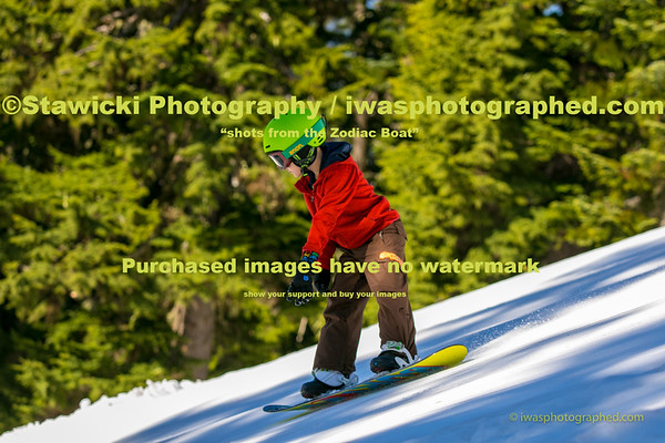 Russ, Carsten Taylor 2016 04 20 Timberline-1201