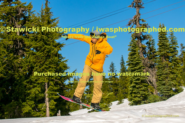 Russ, Carsten Taylor 2016 04 20 Timberline-1208