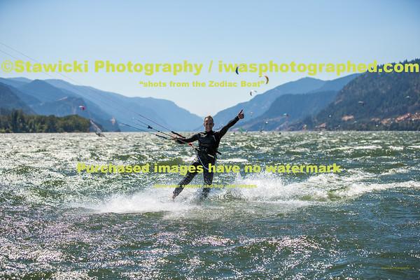 Event Site - White Salmon Bridge 7 21 18-7136