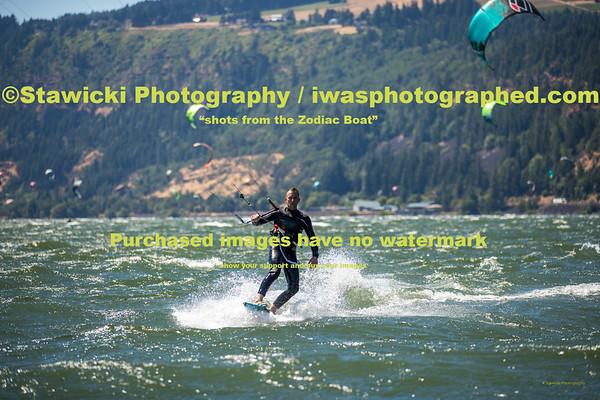 Event Site - White Salmon Bridge 7 21 18-7135