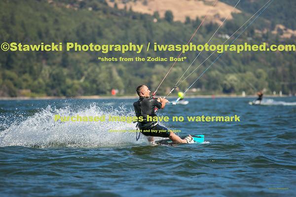 Event Site - White Salmon 7 25 18-9812