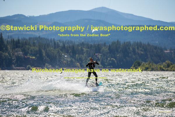 Event Site - White Salmon Bridge 7 21 18-7154