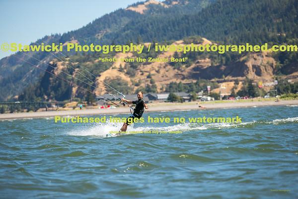 Event Site - White Salmon 7 25 18-9714