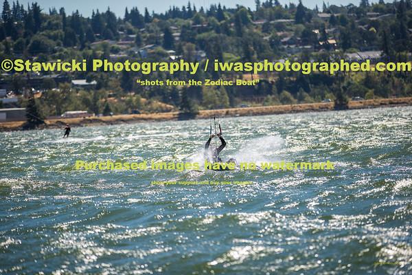 Event Site - White Salmon Bridge 7 21 18-7092