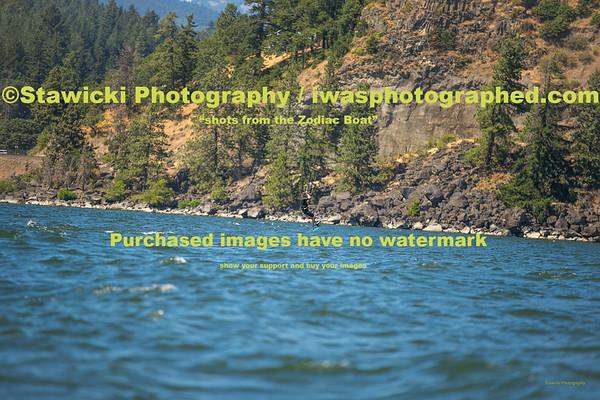 Event Site - White Salmon 7 25 18-9792