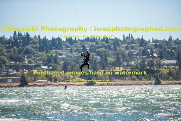 Event Site - White Salmon Bridge 7 21 18-7089