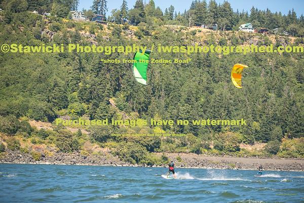 Event Site - White Salmon 7 25 18-9770
