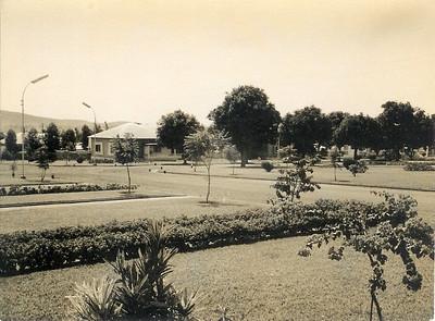 Andrada -  rua 7 jardins e casas Kapas:142, 143, 140