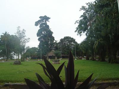 Jambo visto da K18