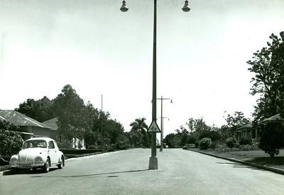 Dundo 1970
