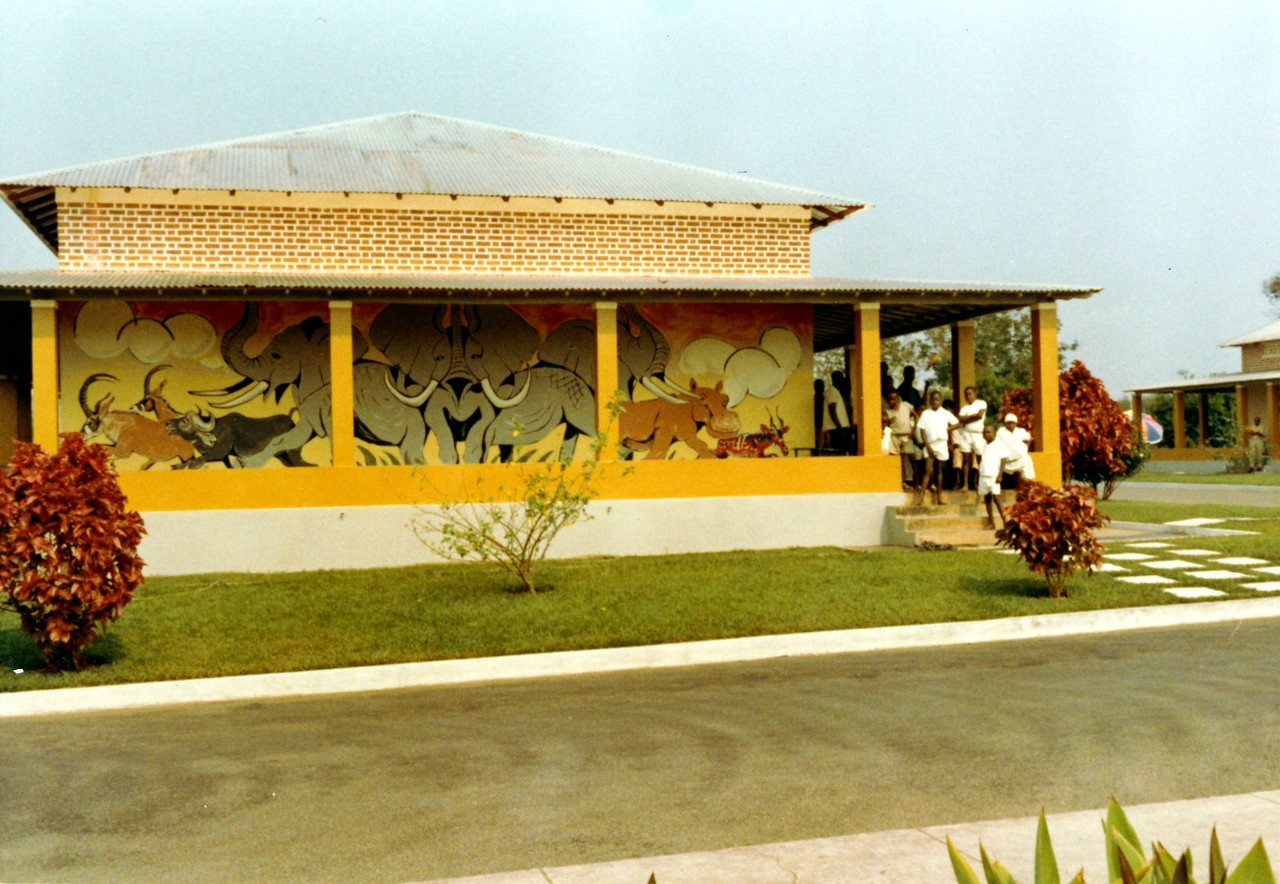 1971, sacavula, fachadas,