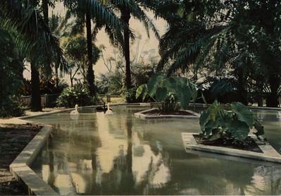 Parque de Aclimação
