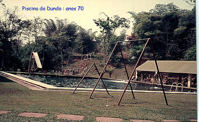 Anos 70s