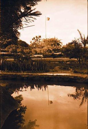 1963 - Cossa
