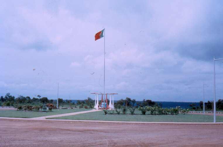 Lucapa 1967