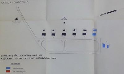 Planta do Chitotolo