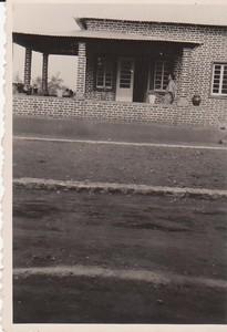 Chitotolo- casa da familia Mario Veiga ( anos 50s?)