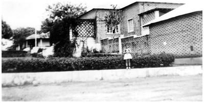 Casa no Luxilo _ Ermida